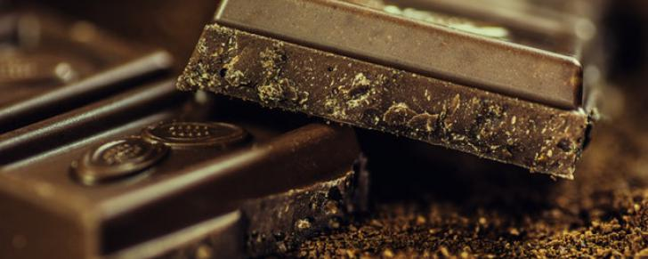 Supervision project for new processing line for chocolate products